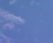 青い空.JPG